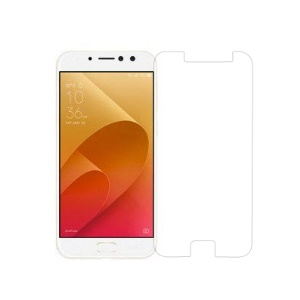 For Asus Zenfone 4 Selfie Pro ZD552KL 0.3mm Tempered Glass Screen Protector (Arc Edge)