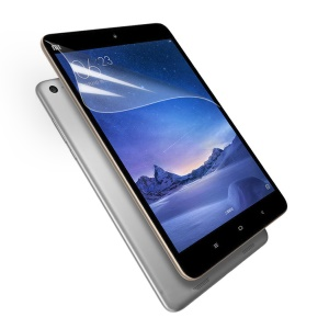 HD Clear Screen Protector Guard Film for Xiaomi Mi Pad 2 7.9 inch