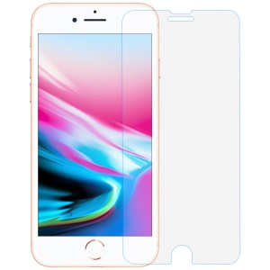MOMAX 9H 0.3mm Tempered Glass Screen Protector Film for iPhone 8/7/6s/6