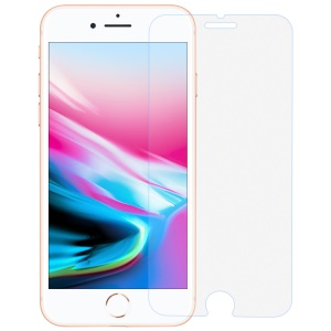 MOMAX 9H 0.3mm Tempered Glass Screen Guard Film for iPhone 8 Plus/7 Plus/6s Plus/6 Plus