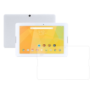 0.3mm Tempered Glass Screen Protector for Acer Iconia One 10 B3-A20 Explosion-proof
