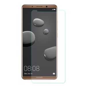 HAT PRINCE for Huawei Mate 10 Pro 0.26mm 9H 2.5D Tempered Glass Screen Protector