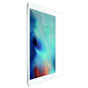 0.3mm 9H Tempered Glass Screen Protector for iPad Pro 12.9 inch