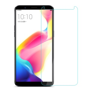 0.25mm Tempered Glass Screen Protector for OPPO R11s Arc Edge