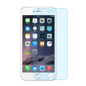 FEMA HD Anti-blue-ray Tempered Glass Screen Film for iPhone 6s Plus/6 Plus (0.2mm 2.5D)