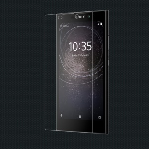 NILLKIN for Sony Xperia L2 Amazing H Tempered Glass Screen Protector Anti-explosion Guard
