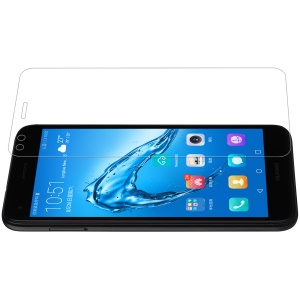 NILLKIN Amazing H+PRO Tempered Glass Screen Protector Anti-Explosion for Huawei P9 lite mini/Y6 Pro (2017)/Enjoy 7