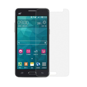 0.3mm Matte Tempered Glass Screen Film for Samsung Galaxy Grand Prime SM-G530
