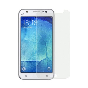 For Samsung Galaxy J5 SM-J500F Matte Tempered Glass Screen Protector 0.3mm