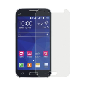 For Samsung Galaxy Core Prime SM-G360 Matte Tempered Glass Screen Protector 0.3mm