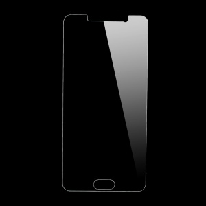 0.25mm Tempered Glass Screen Protector for Samsung Galaxy A7 SM-A710F (2016) (Arc Edge)