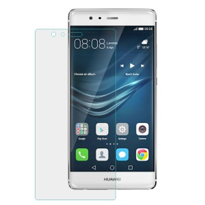 For Huawei P9 Tempered Glass Screen Protector Film 0.25mm (Arc Edge)