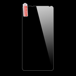 For Huawei Mate S Tempered Glass Screen Protector Film 0.25mm (Arc Edge)