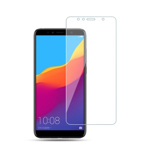 MOCOLO Tempered Glass Screen Protector Shield Film for Huawei Honor 7A