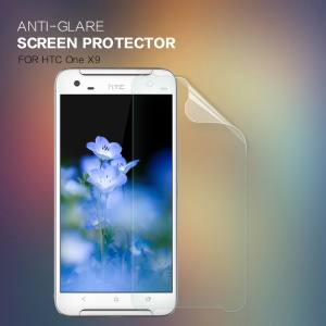NILLKIN for HTC One X9 Anti-glare Scratch-resistant Screen Protector