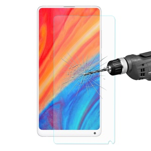 ENKAY 0.26mm 9H 2.5D Tempered Glass Screen Protector for Xiaomi Mi Mix 2s/2