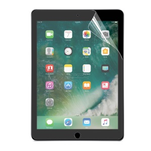 ENKAY Clear PET Screen Protector Film for iPad 9.7-inch (2018) / 9.7-inch (2017) / Air 2 / Air 2