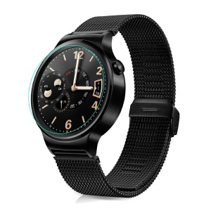 9H Tempered Glass Screen Protection Film for Huawei Watch