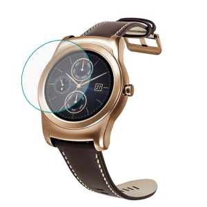 Tempered Glass Screen Protector for LG G Watch Urbane W150