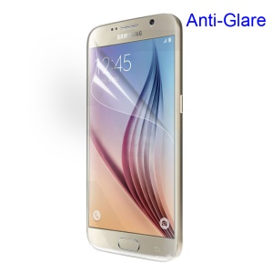 Anti-glare Matte Screen Guard Film for Samsung Galaxy S7
