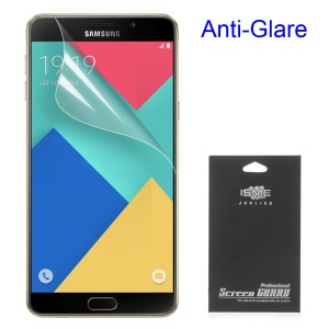 Matte Anti-glare Screen Protector for Samsung Galaxy A9 (With Black Package)