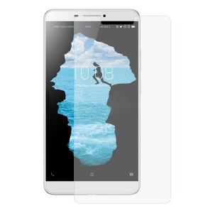 "0.3mm Tempered Glass Screen Protector for Lenovo PHAB PB1-750N 6.98"" Tablet"