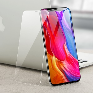 BENKS Magic OKR+ Tempered Glass Screen Film Cover 0.3mm for Xiaomi Mi 8 (6.21-inch) / Mi 8 Explorer Edition