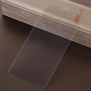9H 2.5D Tempered Glass Screen Protector Film for iPhone XR 6.1 inch
