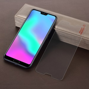 For Huawei Honor 10 Arc Edge 0.25mm Tempered Glass Screen Protector