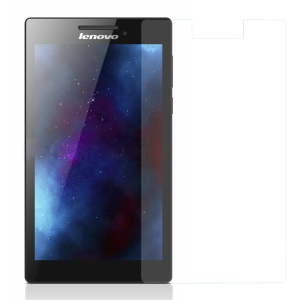 0.3mm Tempered Glass Screen Protector Film for Lenovo Tab 2 A7-30 Arc Edge