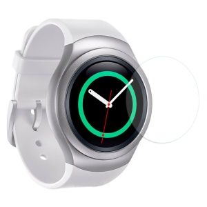 0.3mm Tempered Glass Screen Protector for Samsung Gear S2