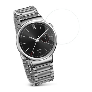 0.3mm Tempered Glass Screen Protector for Huawei Watch