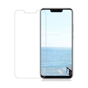 0.3mm Tempered Glass Screen Protection Film Arc Edge for Huawei Mate 20 Lite