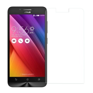 0.3mm Tempered Glass Screen Protector Film for Asus Zenfone Go ZC450TG Arc Edge