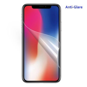 Matte Anti-glare LCD Screen Protector for iPhone XR 6.1 inch