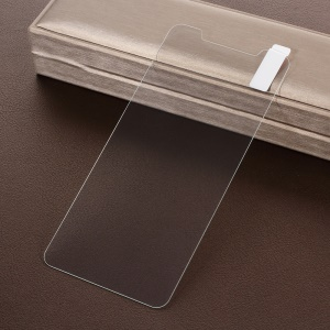 0.25mm 9H Tempered Glass Screen Protector Film for Xiaomi Pocophone F1 / Poco F1 in India Arc Edge
