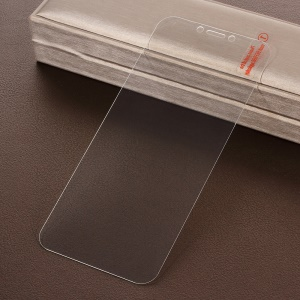 0.25mm Tempered Glass Screen Protector Film for Huawei Honor Play Arc Edge