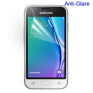 For Samsung Galaxy J1 Nxt Anti-glare Matte LCD Screen Film Protector