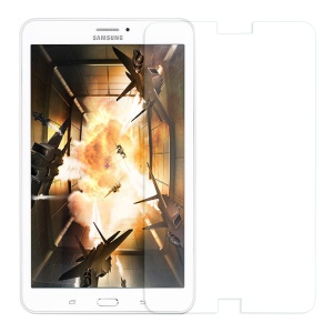 0.3mm Tempered Glass Screen Protector for Samsung Galaxy Tab E 8.0 T375 T377