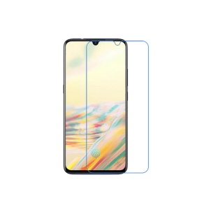 Ultra Clear HD LCD Screen Protective Guard Film for OnePlus 6T