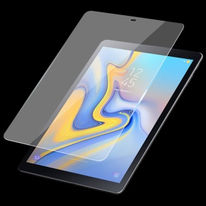 DUX DUCIS 0.3mm 9H Full Screen Tempered Glass Film for Samsung Galaxy Tab A 10.5 (2018) T590 T595