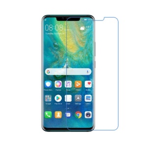Ultra Clear Mobil LCD Displayschutz Für Huawei Mate 20 RS