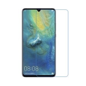 Matte Anti-glare Anti-fingerprint LCD Screen Protector for Huawei Mate 20 X