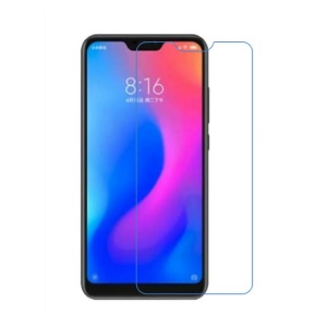 Ultra Clear HD LCD Screen Protective Guard Film for Xiaomi Redmi Note 6 Pro