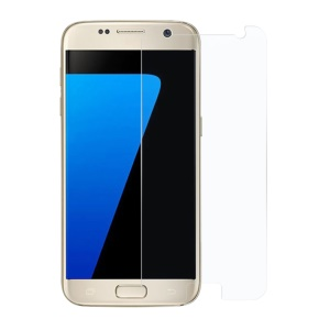 BENKS Magic KR Tempered Glass Screen Protector Film for Samsung Galaxy S7 G930 0.2mm 9H 2.5D Arc Edge
