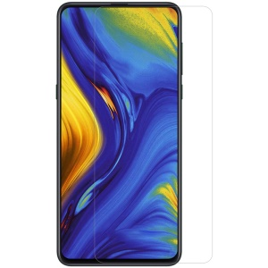 NILLKIN HD Clear Screen Protective Film [Anti-fingerprint] for Xiaomi Mi Mix 3