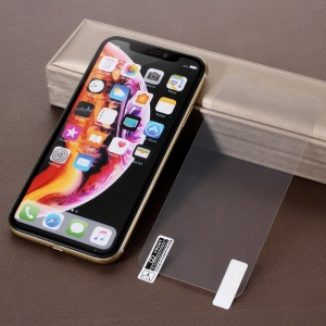For iPhone XR 6.1 inch Ultra Clear Soft PET Protection Film