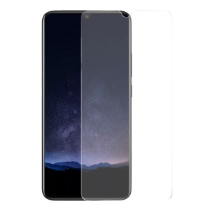 BENKS for Huawei Mate 20 0.3mm Magic OKR+ HD Tempered Glass Screen Protector Film