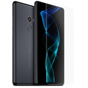 BENKS 0.3mm Magic OKR+ HD Tempered Glass Screen Protector Film for Xiaomi Mi Mix 3