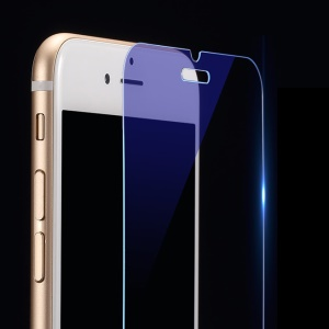 TORRAS 0.15mm Anti-blue-ray Tempered Glass Screen Protector Film for iPhone 6s Plus / 6 Plus (1st Gen)